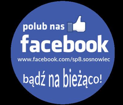http://www.sp8.sosnowiec.pl/images/stories/miniatury/facebook.jpg