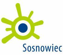 http://www.sp8.sosnowiec.pl/images/stories/miniatury/sosnowiec1.jpg